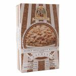 Bakery On Main Mapple MltGrain Instant Oatmeal (6x10.5OZ )