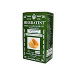 Herbatint Permanent Herbal Haircolour Gel 10 DR Light Copperish Gold 135 Ml