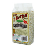 Bob's Red Mill Buckwheat Hot Cereal (2x18 Oz)