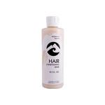 Mountain Ocean Hair Conditioning Rinse (8.5 fl Oz)