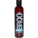 Broo Conditioner Hydrating Warm Vanilla (8 fl Oz)