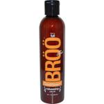 Broo Conditioner Volumizing Fresh Citrus (8 fl Oz)