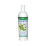 Auromere Ayurvedic Shampoo Aloe Vera Neem (16 fl Oz)