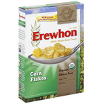 Erewhon Corn Flakes Cereal (6x11 Oz)