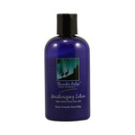 Thunder Ridge Moisturizing Lotion 8 Oz