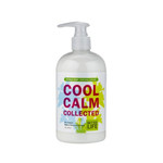 Better Life Cool and Calm Lotion Citrus Mint (12 fl Oz)
