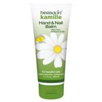 Herbacin Kamille Hand and Nail Balm 1.7 fl Oz