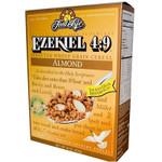 Food For Life Ezekiel 4:9 Almond (6x16OZ )