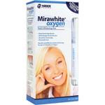 Hager Pharma Mirawhite Oxygen Tooth Whitening Pen (1 Count)