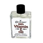 Cococare Vitamin E Oil 28000 IU (1x1 fl Oz)