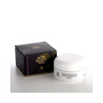 Devita Natural Skin Care Acne Solution Pads 30 count (1x2 Oz)