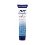 American Biotech Labs ASAP Ultimate Skin And Body Care Gel (1x1.5 Oz)