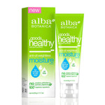 Alba Botanica Anti Oil Weightless Moist Cream (1x1.7 Oz)