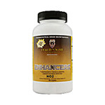 Healthy 'N Fit Nutritionals GH Enhancers GH NO2 (180 Capsules)