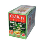 Ola Loa Repair Drink Orange (1x 30PKT)