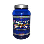 Proto Whey Protein Powder Double Chocolate (1x2 Lb)