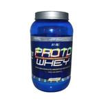 Proto Whey Protein Powder Vanilla Cream (1x2 Lb)