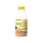 About Time Fill Shake and Go Chocolate (1x28.4 grm)