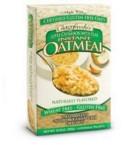 Glutenfreeda Oatmeal Appl Cin (8x10.5 Oz)