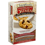 Glutenfreeda Oatmeal Mpl Rasin (8x10.5 Oz)