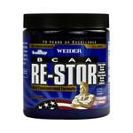 Weider Global Nutrition Restore Post Workout Pink (1x330 Grams)