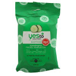 Yes To Cucumber Soothing  (8x10 CT)