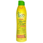 Boo Bamboo After Sun Body Lotion Spray Cooling (1x5.75 fl Oz)