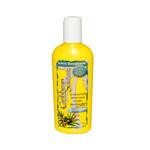 Caribbean Solutions SolGuard SPF 15 Natural Skin Care (1x6 Oz)