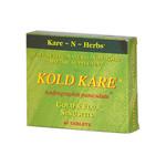 Kare-N-Herbs Kold Kare (1x40 Tablets)