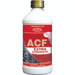 Buried Treasure ACF Extra Strength (16 fl Oz)