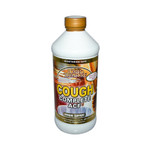 Buried Treasure Cough Complete ACF (16 fl Oz)