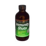 California Natural Immunity Shots (4 fl Oz)