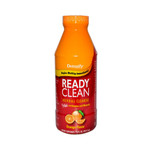 Detoxify One Source Ready Clean Herbal Cleanse Orange Flavor (1x16 Oz)