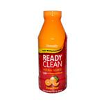 Detoxify One Source Ready Clean Herbal Cleanse Orange Flavor (1x16 Oz)