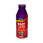 Detoxify Ready Clean Herbal Natural Grape (16 fl Oz)