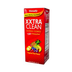 Detoxify Xxtra Clean Herbal Natural Tropical (4 fl Oz)