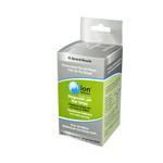 pHion Balance Diagnostic pH Test Strips 90 Pack