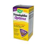 Nature's Way Primadophilus Optima (60 Veg Caps)