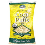 Nature's Path Puffed Corn Cereal (6x6 Oz)