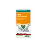 Erba Vita Acid Reducer (30 tablets)