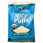 Nature's Path Puffed Rice Cereal (12x6 Oz)