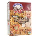 Hodgson Mill Steel Cut Oats (6x18OZ )