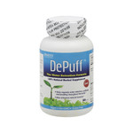 Canfo Natural Products DePuff (1x60 Tablets)