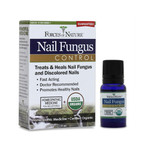 Forces Of Nature Nail Fungus Control (1x11Ml)