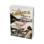 Historical Remedies Arnica Drops Lozenges Citrus (12x 30 Loz)