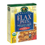 Nature's Path Flax Plus Cereal (6x13.25 Oz)