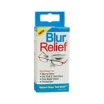 TRP Blur Relief Eye Drops (0.05 fl Oz)