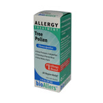 Bio-Allers Tree Pollen Allergy Relief (1x1 Oz)