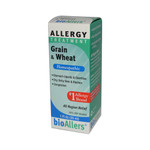 Bio-Allers Grain and Wheat Allergy Treatment (1x1 fl Oz)