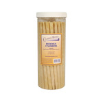 Cylinder Works Herbal Beeswax Ear Candles (50 Pack)